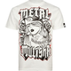 METAL MULISHA Side Mens T-Shirt