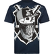 METAL MULISHA Raider Mens T-Shirt