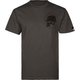 Metal Mulisha Stomp Mens T-Shirt