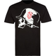 METAL MULISHA Collapse Mens T-Shirt
