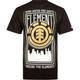 ELEMENT Buildings Mens T-Shirt