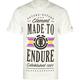 ELEMENT Authentic Mens T-Shirt