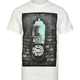 ELEMENT Spray Skate Mens T-Shirt