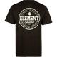 ELEMENT Guarantee Mens T-Shirt
