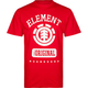ELEMENT Arch Mens T-Shirt