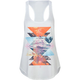BILLABONG Clarity All Over Womens Tank