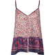 BILLABONG Tallows Womens Cami