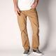 LEVI'S 513 Caraway Mens Slim Pants