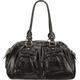 Double Pocket Handbag