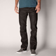 LEVI'S 513 Mens Slim Straight Line 8 Jeans