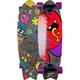 GLOBE Neff Sea Pals Cruiser Skateboard