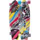 GLOBE Neff Wild Tigre Skateboard