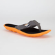 CUSHE Flipper Mens Sandals