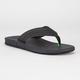 CUSHE Manuka Wave Mens Sandals
