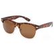BLUE CROWN Club Classic Sunglasses