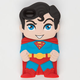 DC Chara-Covers Superman iPhone 4/4S Case