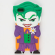 DC Chara-Covers The Joker iPhone 4/4S Case