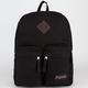 JANSPORT Hoffman Backpack