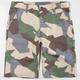 VALOR Fulton Hybrid Boys Shorts