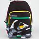 QUIKSILVER Schoolie Redemption Backpack