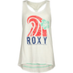 ROXY Get Shakin Girls Tank