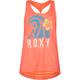 ROXY Get Shakin Girls Tank