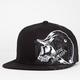 METAL MULISHA Craze Mens Hat