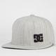 DC SHOES Radical Mens Hat