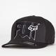 FOX Intrude Mens Hat