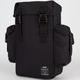 ELECTRIC MK3 Backpack