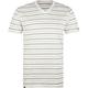 MICROS Crisp Mens T-Shirt