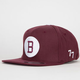 BURTON Ace Mens Hat