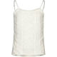FULL TILT Crochet Front Girls Tank