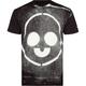 JAMES HAUNT Stencil Mens T-Shirt