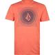 VOLCOM Opticali Mens T-Shirt