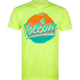 VOLCOM Chray Mens T-Shirt