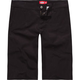 DICKIES Stretch Twill Womens Shorts
