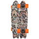 GLOBE Graphic Bantam Skateboard