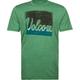 VOLCOM Leave Mens T-Shirt