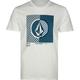 VOLCOM Sovee Mens T-Shirt