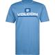 VOLCOM Oregon Mens T-Shirt