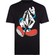 VOLCOM Mr. Stone Mens T-Shirt