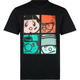TRUKFIT The Crew Mens T-Shirt