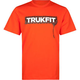 TRUKFIT Star Drip Mens T-Shirt