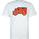 TRUKFIT Star Fill Up Mens T-Shirt