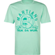 TRUKFIT Martians Mens T-Shirt