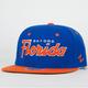 ZEPHYR Florida Headliner Mens Snapback Hat