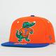 ZEPHYR Florida Refresh Mens Snapback Hat