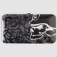 METAL MULISHA Sugar Kane Wallet