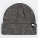 DC SHOES Serrano Beanie